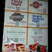 Las Vegas Buffets Deals by Rampart Buffet 218 Photos U0026 130 Reviews Buffets 221 N