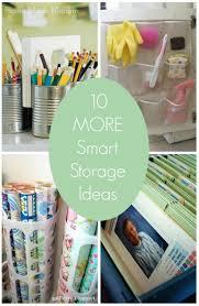 297 best organizing u0026 storage images on pinterest organizing