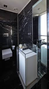 Modern Powder Room Mirrors 55 Best Apartment Images On Pinterest Architecture Cape Town