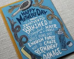 mother day card ideas craftshady craftshady