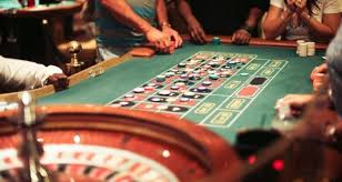 best new table games table games the best worst games to play at a casino afflocal 1715