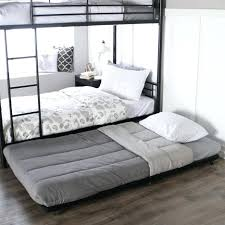 daybed daybed definition bed frames daybeds with trundle