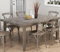 Grey Dining Room - Grey dining room sets