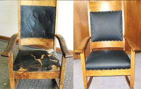 Upholstery Class Toronto Furniture Simple Tips On How To Upholster A Chair U2014 Chiccapitaldc Com
