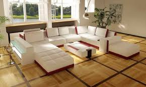 Designer Sectional Sofas by Italian Furniture Modern Sofas Sectional Sofas Designer Sofas