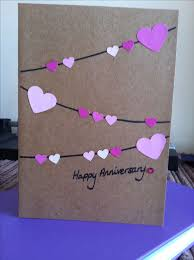 best 25 happy anniversary ideas on happy anniversary