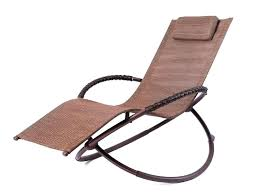 Recliner Patio Chair Reclining Patio Chair Brokenshaker