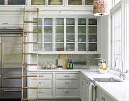 decor beautiful interior paint design for kitchen delicate paint