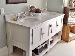 bathroom pottery barn bathroom vanity 17 potterybarn bathroom