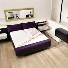 Home Interior Solutions Home Interior Solutions Manufacturer Supplier Trading Company