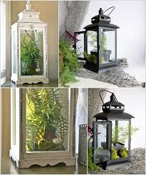 indoor plant arrangements 15 amazing ideas to display your indoor plants architecture design