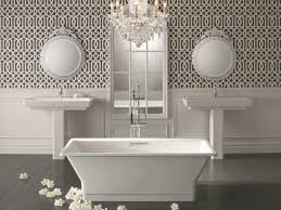 modern bathrooms perth bathroom packages