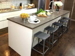 john boos kitchen islands articles with kitchen island designer online tag kitchen island