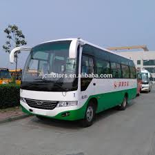 bus for sale tata bus for sale tata suppliers and manufacturers