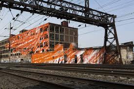 Philadelphia by Psychylustro Mural Arts Philadelphia Mural Arts Philadelphia