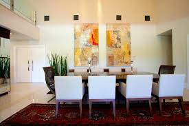 accessories splendid gray dining room gallery wall bossy color