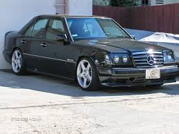 100 mercedes benz e300 td repair manual products for