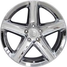 2002 jeep grand lug pattern jeep grand wheels rims wheel stock oem replacement
