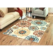 Coral Area Rugs Coral Area Rug Brashmagazine Info