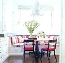 kitchen booth furniture kitchen designs kitchen booth set for designs dining improbable home