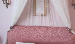 id d o chambre romantique papier peint chambre adulte romantique avec id e peinture chambre