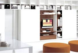 The Simple Storage Cabinet With Living Room Storage Cabinet U2013 Robys Co
