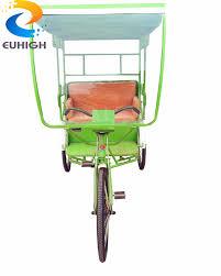 philippine pedicab pedicab for sale in philippines pedicab for sale in philippines