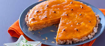 cours de cuisine christophe michalak le cours particulier de christophe michalak la tarte tatin gala