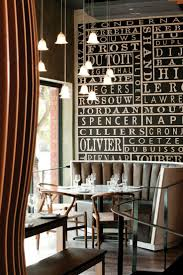 52 best coffee place images on pinterest cafe design cafes and