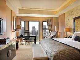 most expensive hotel room in the world luxury hotel beijing u2013 sofitel wanda beijing