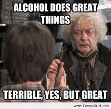Underage Drinking Meme - caught underage drinking ginger ale funny image