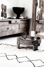 355 best decor images on pinterest bohemian decor bohemian