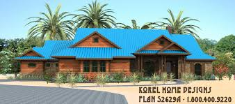 country homes designs home house plans 700 proven home designs by