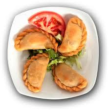 cuisine du liban restaurant libanais oh liban commande en ligne