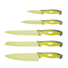 ceramic kitchen knives set knife set knife set suppliers and manufacturers at alibaba com