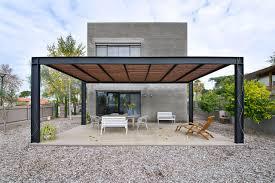 cube 01 jpg 1500 998 patio pinterest concrete cover teak