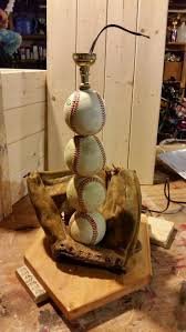 best 25 baseball ideas on pinterest boys baseball bedroom