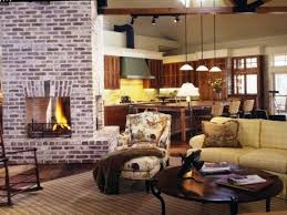 fireplace decorating ideas pictures fireplace decorating ideas