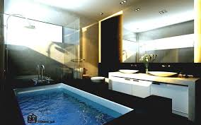 design your own bathroom design a bathroom free design a bathroom free