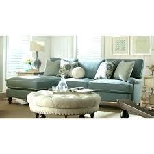 paula deen sectional sofa paula deen furniture sofa informando co
