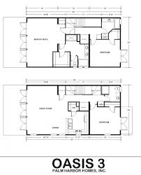 bedroom plan farmhouse plans with twoer suites house bedrooms on first floor