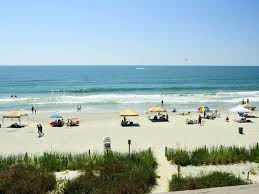 north myrtle beach condo on the sand homeaway crescent beach
