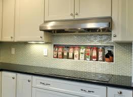 porcelain tile backsplash kitchen outstanding wood porcelain tile backsplash inspiration home design