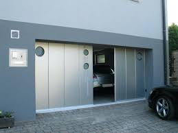garage wall paint ideas colors exterior design u2013 moonfest us