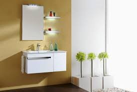 target white bathroom cabinet u2014 all home ideas and decor best