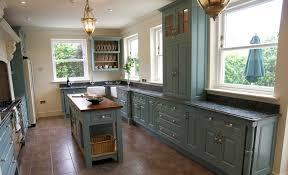 edwardian kitchen ideas furniture edwardian style kitchen farrow painted kitchen