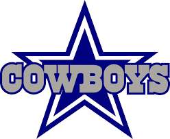 wall decal design large collections dallas cowboys wall decals