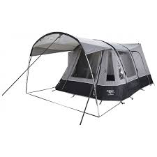 Outwell Country Road Awning Driveaway Awnings Leisure Outlet
