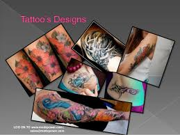 how long does tattoo numbing cream take to work buy cheap lidocaine tattoo numbing cream