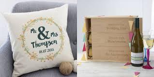 best wedding gift ideas wedding ideas